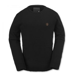 Volcom Wool 2nd Layer - Mens