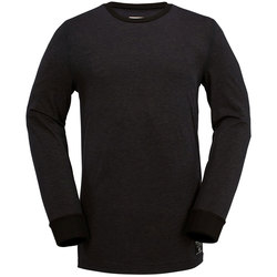 Volcom Wool Base Layer Crew