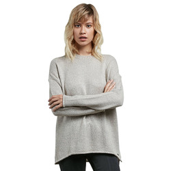 Volcom Yarn Moji Sweater - Women's