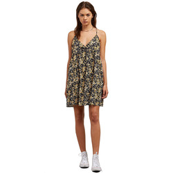 Volcom You Want This Dress - Women's