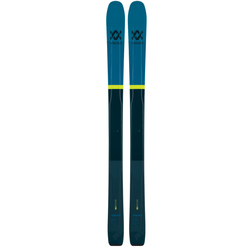 Volkl 100Eight Skis 2019