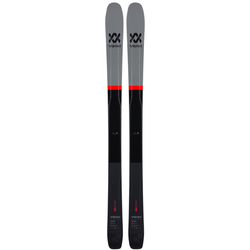 Volkl 90Eight Skis 2016