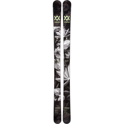 Volkl Bash 86 Skis - Women's