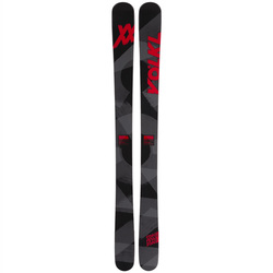 Volkl Confession Jr. Skis 2017