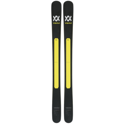Volkl Confession Jr. Skis 2019