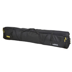 Volkl Double Ski Bag