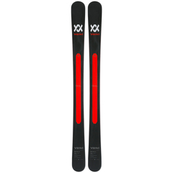 Volkl Mantra Jr. Skis 2019