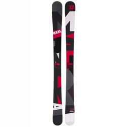 Volkl Mantra Jr. Skis 2017
