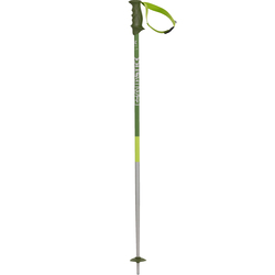 Volkl Phantastick 2 Powder Poles