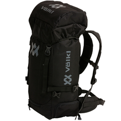 a8438e2811 Dakine Padded Single Ski Bag - 175cm
