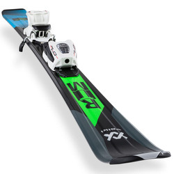 Volkl Kids' Volkl Skis