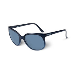 Sunglasses  Vuarnet
