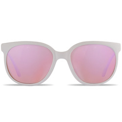 Vuarnet 002 Sunglasses