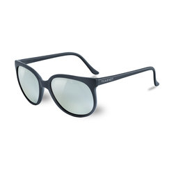 suncloud sunglasses  Oakley, Electric, Von Zipper, Spy, Raen, Costa, Smith, Maui Jim ...