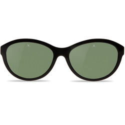 Vuarnet VL1203 District Glam Sunglasses