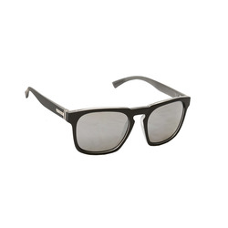Von Zipper Banner Polarized Sunglasses