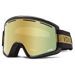 Von Zipper Cleaver Snow Goggles