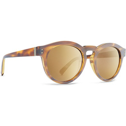 Vonzipper Ditty Polarized
