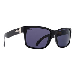 Vonzipper All Von Zipper Sunglasses