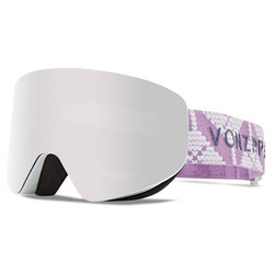 Von Zipper Encore Snow Goggle