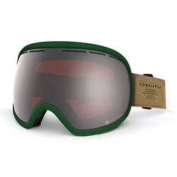 Vonzipper Fishbowl Goggle