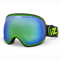 VonZipper Fishbowl Snow Goggle