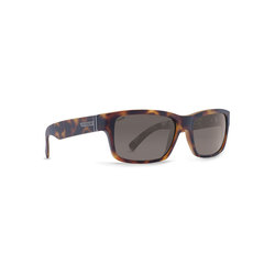 Von Zipper Fulton Polarized Sunglasses