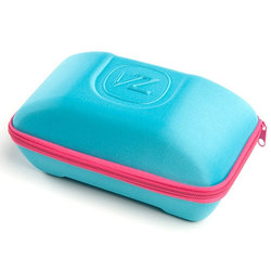 VonZipper Hardcastle Goggle Case