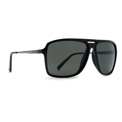 Von Zipper Hotwax Sunglasses