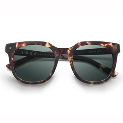 Vonzipper Jeeves Sunglasses
