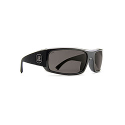 Von Zipper Kickstand Polarized Sunglasses