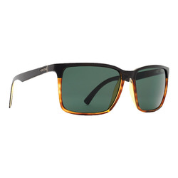 Vonzipper Von Zipper Sunglasses