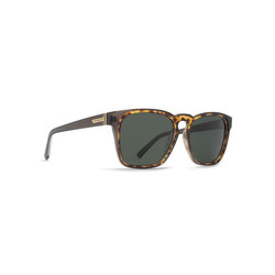 Von Zipper Levee Sunglasses