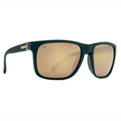 Von Zipper Lomax Polarized Sunglasses