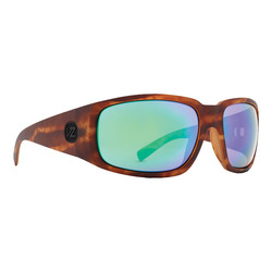 Von Zipper Palooka Sunglasses