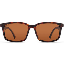 Sunglasses  Von Zipper Sunglasses