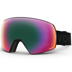 Vonzipper Satellite Snow Goggles
