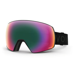 Vonzipper Satellite Goggle