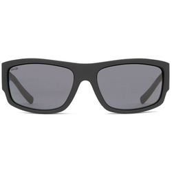 Vonzipper Semi Polarized Sunglasses