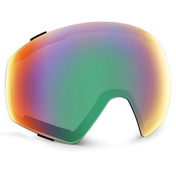 VonZipper Skylab Replacement Lens