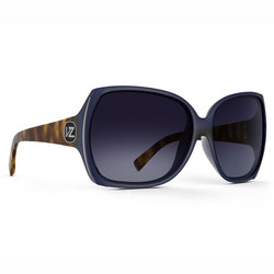 Von Zipper Trudie Sunglasses