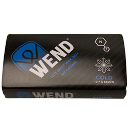 Wend Cold 100g Bar