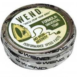 Wend NF Performance Paste Tin