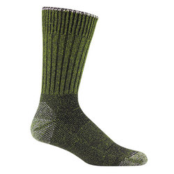 Wigwam All Weather Sock