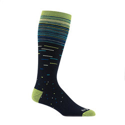 Wigwam Aurora Socks - Women's