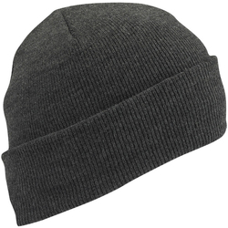 Wigwam Big House Beanie Hat