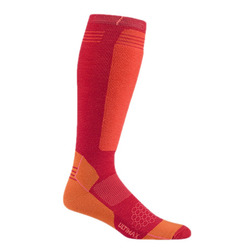 Wigwam Hiking & Running Socks