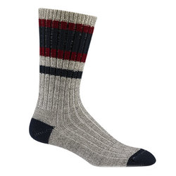 Wigwam Retro Lakewood Socks