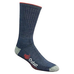 WigWam Outlast Hiker Socks