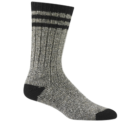 Wigwam Pine Lodge Socks